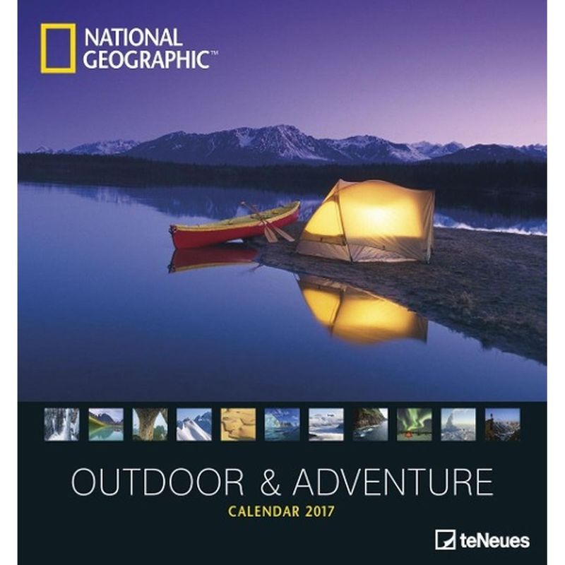 national-geographic-outdoor-adventure-2017-teneues-2016-05-0