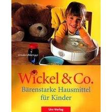 wickel-und-co-urs-2001-07