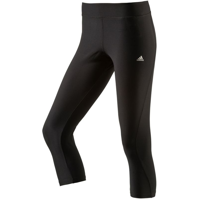 adidas-wp-34-tights-caprihose-damen-0