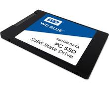 western-digital-wd-blue-ssd-25-bulk