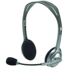 logitech-h-110-stereo-headset-pc-headset