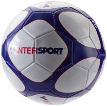 pro-touch-fussball-intersport
