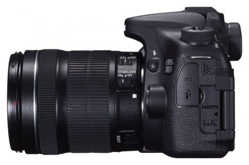 canon-eos-70d-spiegelreflexkamera-kit-18-135-is-stm-0