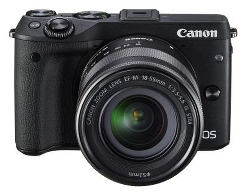canon-eos-m3-kit-18-55mm-is-stm-systemkamera-0