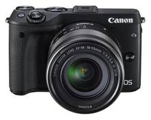 canon-eos-m3-kit-18-55mm-is-stm-systemkamera