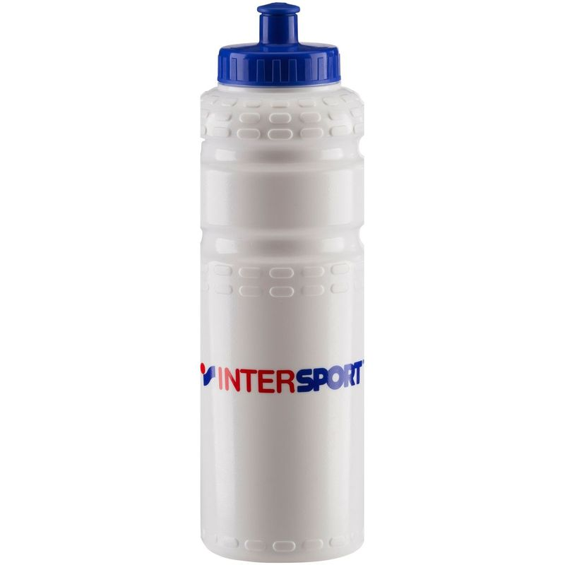 pro-touch-intersport-trinkflasche-0