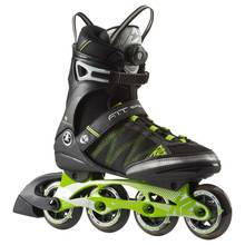 k2-inline-skates-fit-84-speed-boa-m