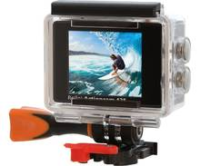 rollei-actioncam-425-action-cam