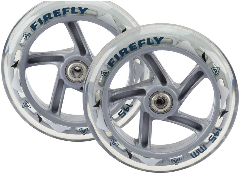 firefly-scooter-rollen-145mm-0