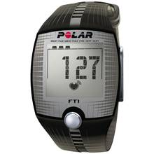 polar-ft1-transparent-black-herzfrequenz-messgeraet