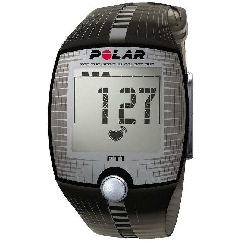 polar-ft1-transparent-black-herzfrequenz-messgeraet-0