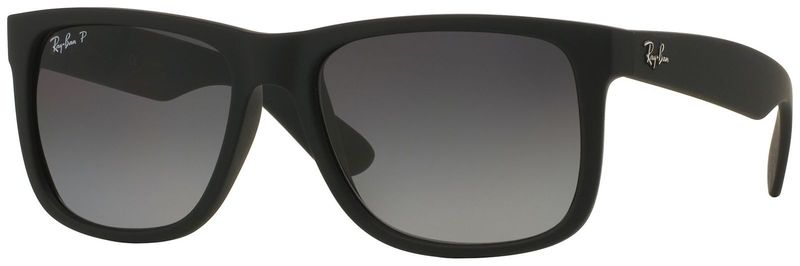 ray-ban-justin-classic-sonnenbrille-unisex-0
