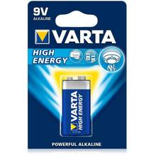 varta-high-energy-9v-1er-blister-batterie