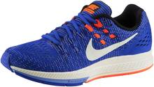 nike-w-air-zoom-structure-19-laufschuh-damen