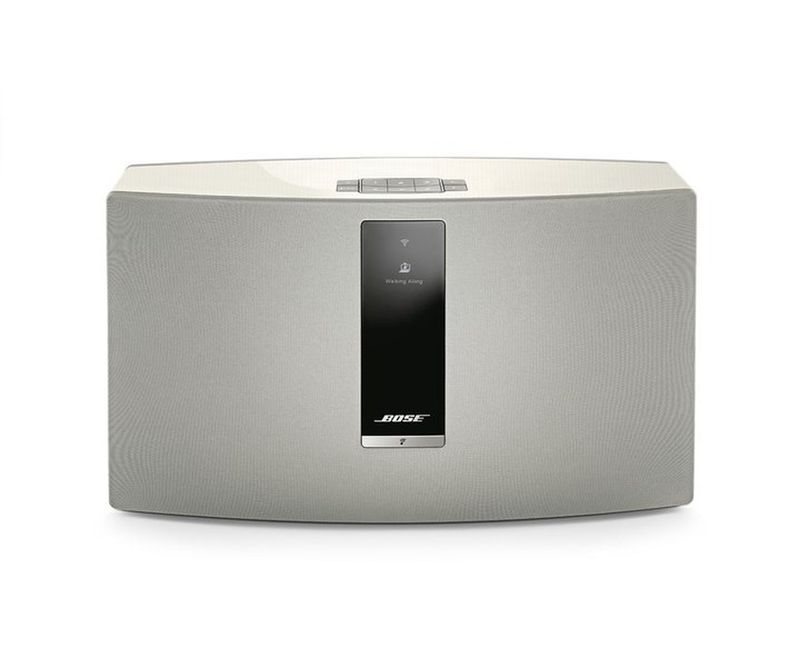 bose-soundtouch-30-serie-iii-aktiver-multimedia-lautsprecher-0