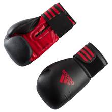 adidas-boxhandschuhe-power-100-boxing-glove