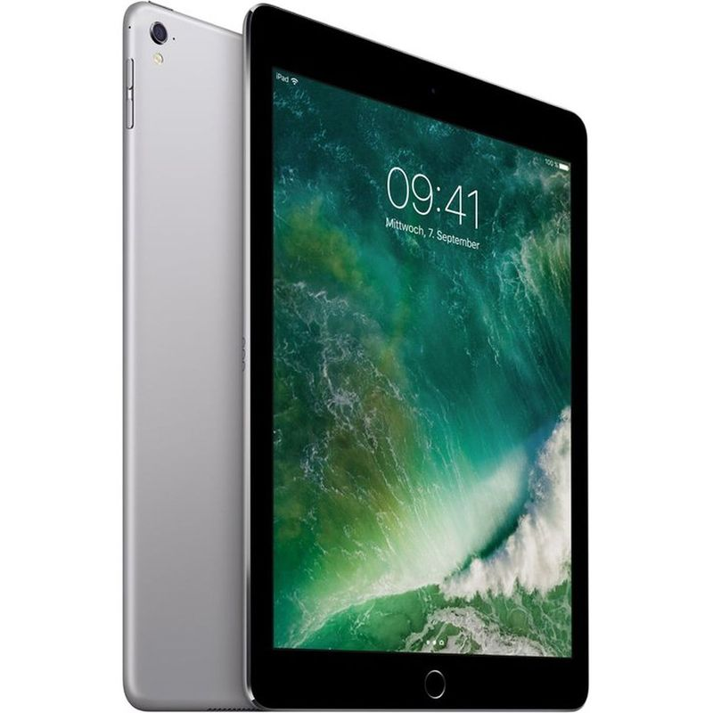 apple-ipad-pro-97-wifi-tablett-pc-0