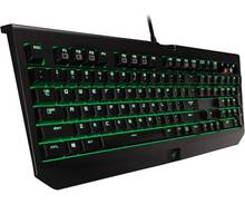 razer-blackwidow-ultimate-2016-de-tastatur