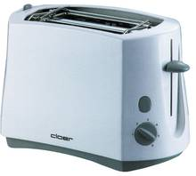 cloer-331-cool-wall-toaster