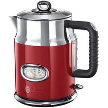 russell-hobbs-retro-ribbon-red-wasserkocher