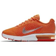 nike-air-max-sequent-2-gs-running-shoe-laufschuhe-herren