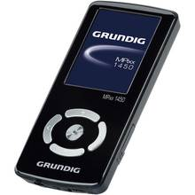 grundig-mpixx-1450-tragbarer-multimedia-player