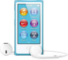 apple-ipod-nano-7generation