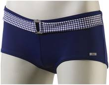 etirel-moon-belt-bikinihose-damen
