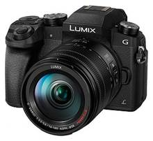 panasonic-lumix-dmc-g70h-systemkamera-kit-14-140mm