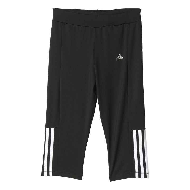 adidas-gear-up-34-tight-sporthose-damen-0