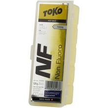toko-nf-hot-wax-yellow-120-gr-wachs