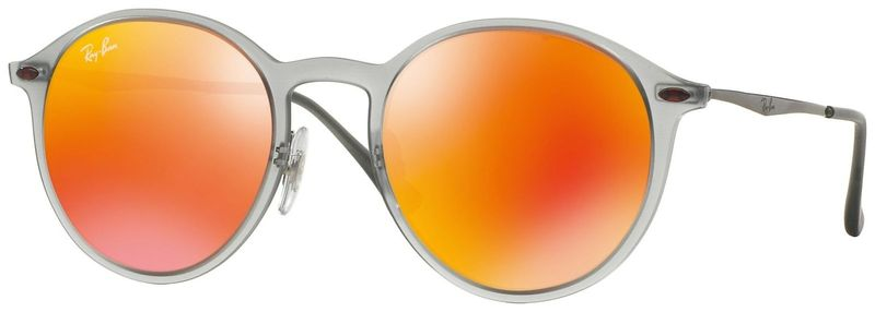 ray-ban-round-light-ray-sonnenbrille-unisex-0
