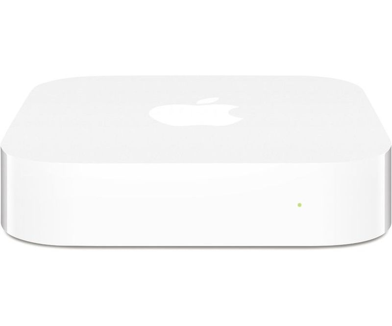 apple-airport-express-base-station-wlan-router-0