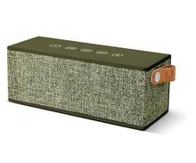 fresh-n-rebel-rockbox-brick-fabriq-edt-aktiver-multimedia-lautsprecher