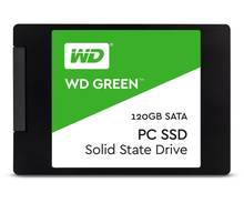 western-digital-wd-green-ssd-25-bulk