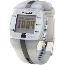 polar-ft4m-silver-black-herzfrequenz-messgeraet