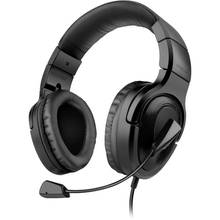 speed-link-medusa-xe-virtual-71-usb-headset-gaming-headset