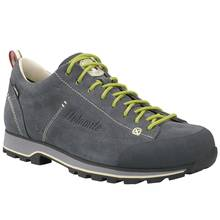dolomite-scott-dol-shoe-cinquantaquattro-low-gtx-outdoor-schuhe