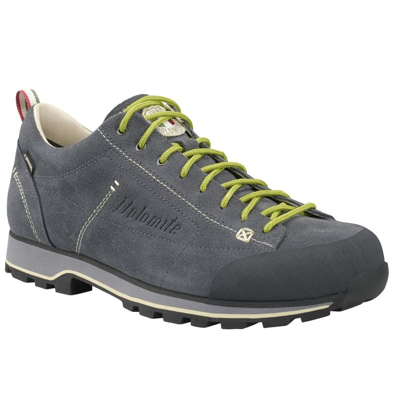 dolomite-scott-dol-shoe-cinquantaquattro-low-gtx-outdoor-schuhe-0