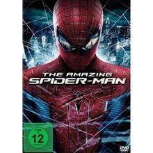 the-amazing-spider-man-sony-2012-11