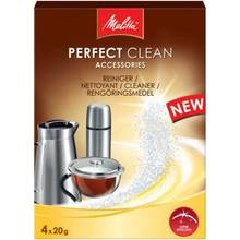melitta-perfect-clean-accessories-reiniger-zubehoer