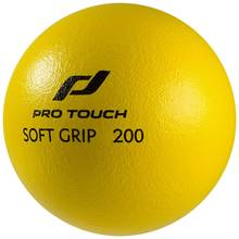 pro-touch-physioball-soft