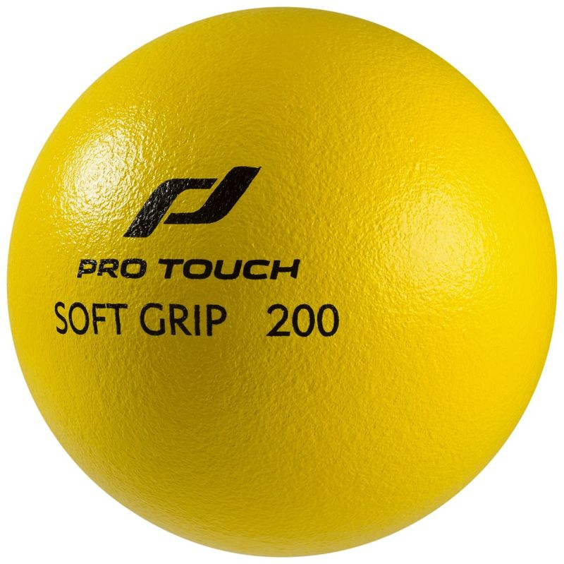 pro-touch-physioball-soft-0