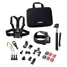 rollei-actioncam-mount-set-outdoor