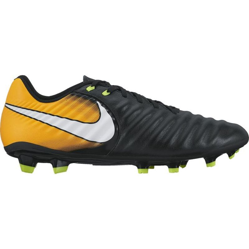 nike-mens-tiempo-ligera-iv-fg-firm-ground-football-boot-fussballschuhe-herren-0