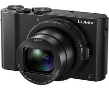 panasonic-dmc-lx15eg-digitalkamera