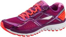 brooks-ghost-8-laufschuh-damen