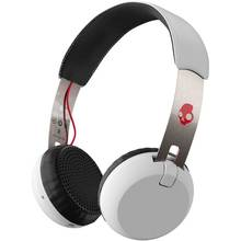 skullcandy-grind-wireless-kopfhoerer-drahtlos