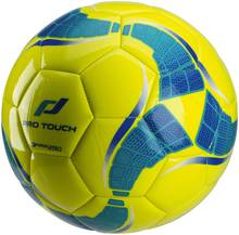 pro-touch-force-290-lite-243994-fussball