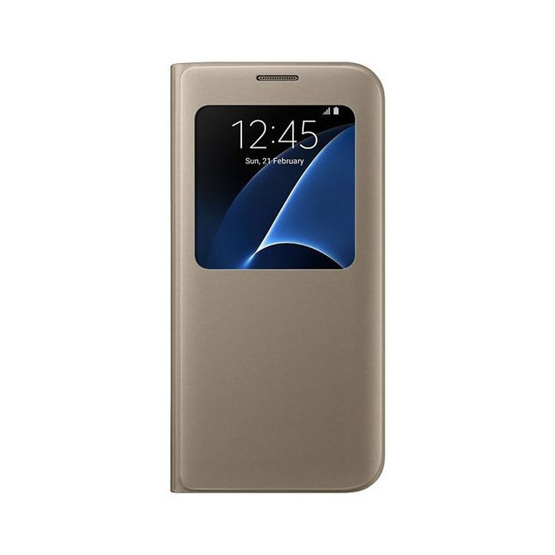 samsung-s-view-cover-fuer-galaxy-s7-edge-0